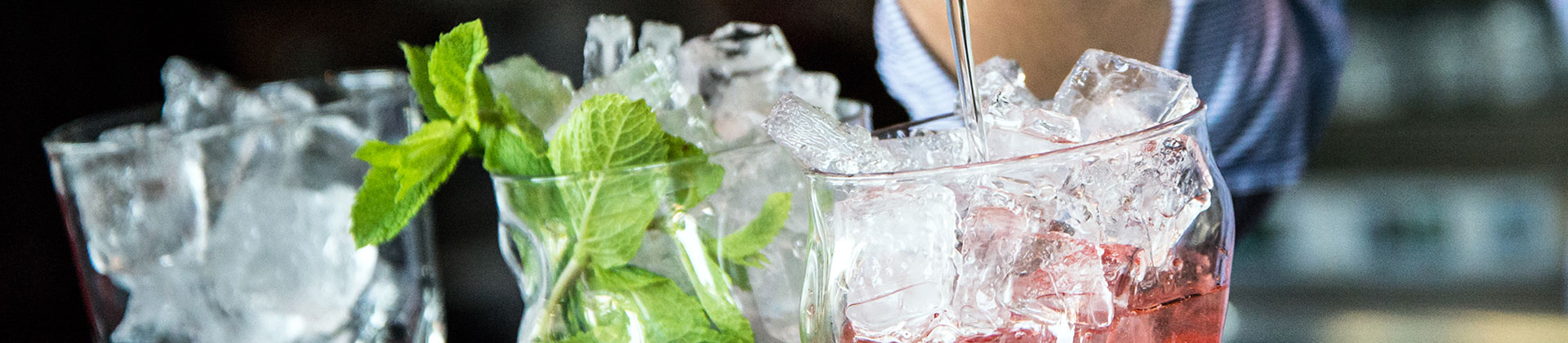 slider-home-aperitivi